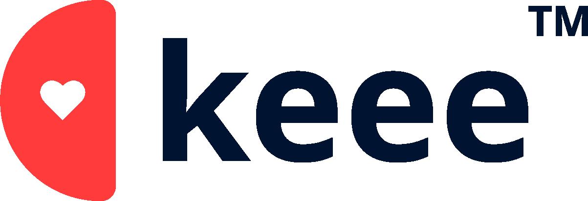 keee Health logo