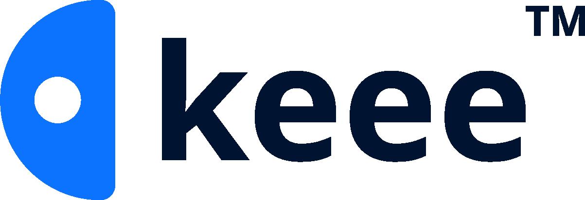 keee logo